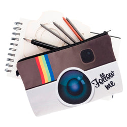 *Back In Stock!* Instagram Star