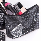 The Secret Shops' Beauty Bags Series #3 (19 Designs)