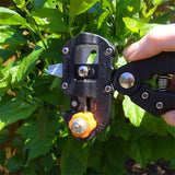 Garden Grafting Shear Tool