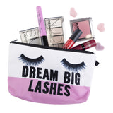 Dream Big Lashes Collection -3 Designs To Choose From!