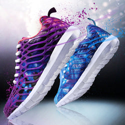 Beyond Galaxy Sports Shoes Collection