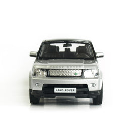 Range Rover 1:36 Scale Toy