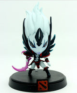 Cute Dota 2 Mini Figurines - Hero Pool #2