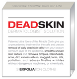 Dead Skin™ Exfoliating Cloth