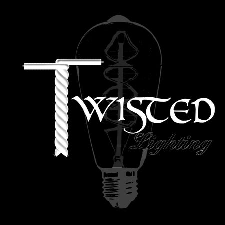 Twisted Lighting