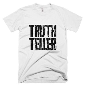 Truth Teller Collection