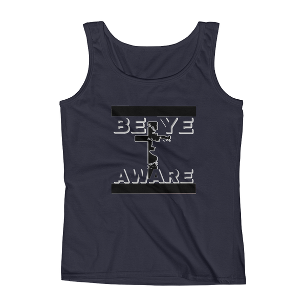BYAWARE Ladies Tanks