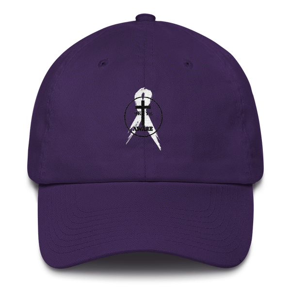 DVA Cotton Caps - Be Ye AWARE Clothing
