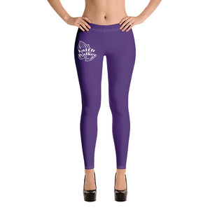 Faith Walker Ladies' Leggings