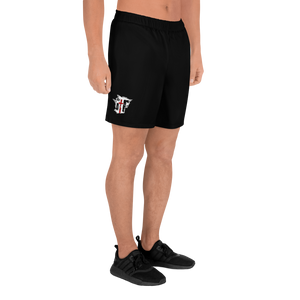 Super GtG Men's Athletic Shorts