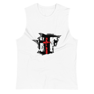 Super GtG Men's/Unisex Muscle Shirts