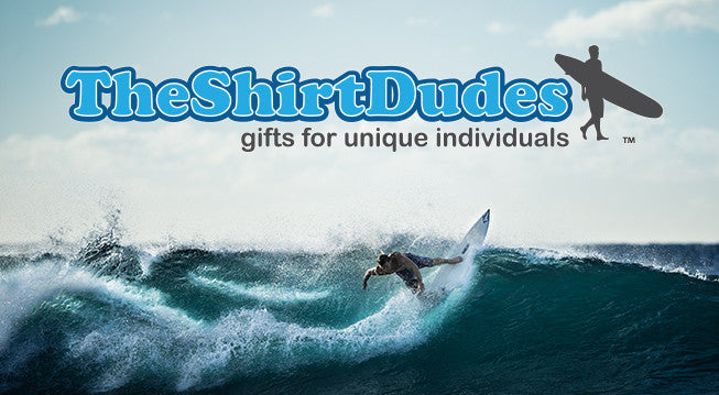 shirt dudes unique gifts tees