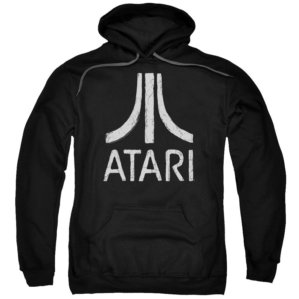Atari Video Game Logo t-shirt