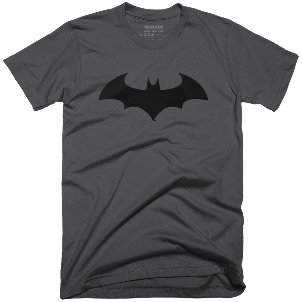 Batman Hush Logo T-Shirt