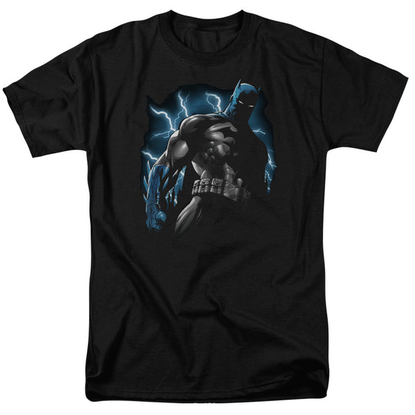 Batman - Gotham Lightning t-shirt