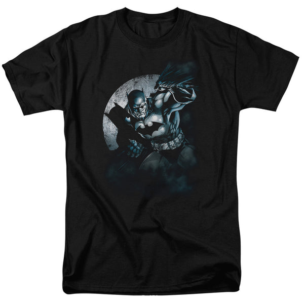Batman - Spotlight t-shirt