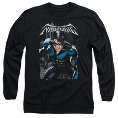 Nightwing - A Legacy t-shirt