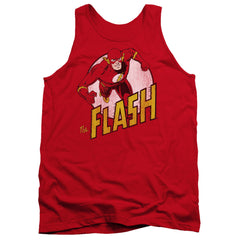 The Flash - Incoming t-shirt