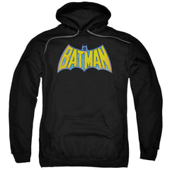 Batman Comic Book Logo t-shirt