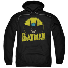 Batman - Comic Bat Circle t-shirt