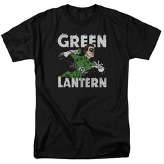Green Lantern - Hal Power t-shirt