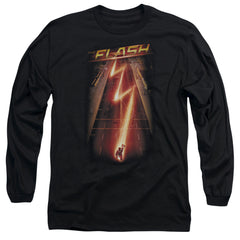 The Flash - Street Run t-shirt