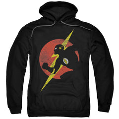 The Flash - Symbol Knockout t-shirt