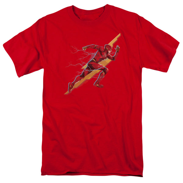 Flash Forward T-Shirt