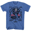Karate Kid - Cobra Kai The Enemy T-Shirt