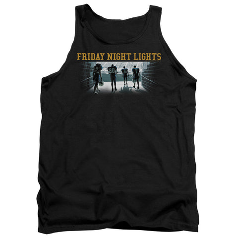 Friday Night Lights Game Time t-shirt