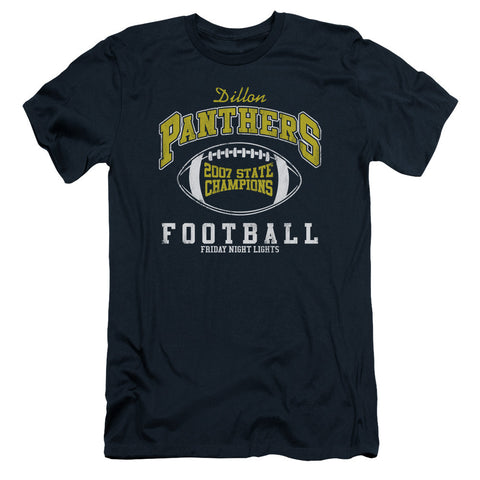Friday Night Lights State Champions t-shirt