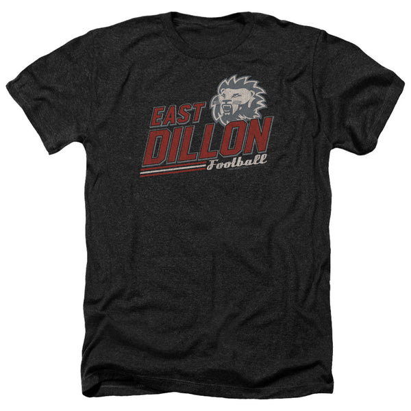 Friday Night Lights East Dillon Lions t-shirt