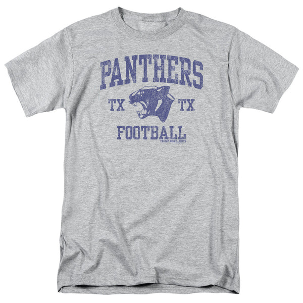 Friday Night Lights - Panthers Football t-shirt