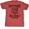 Saved by the Bell - Bayside Alumni T-Shirt