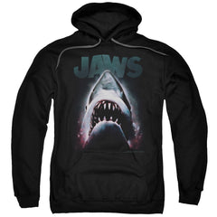 Jaws Movie Terror In The Deep t-shirt