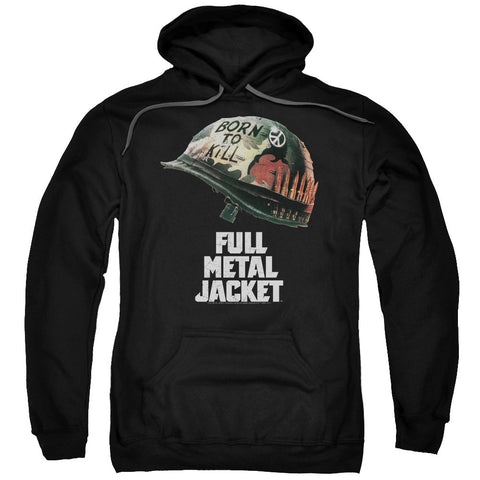 Full Metal Jacket Movie t-shirt