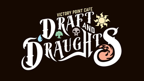 Draft & Draughts