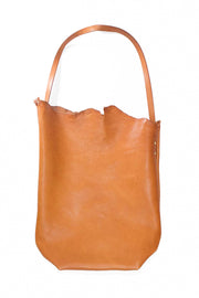 The Samantha - Oversized Tote