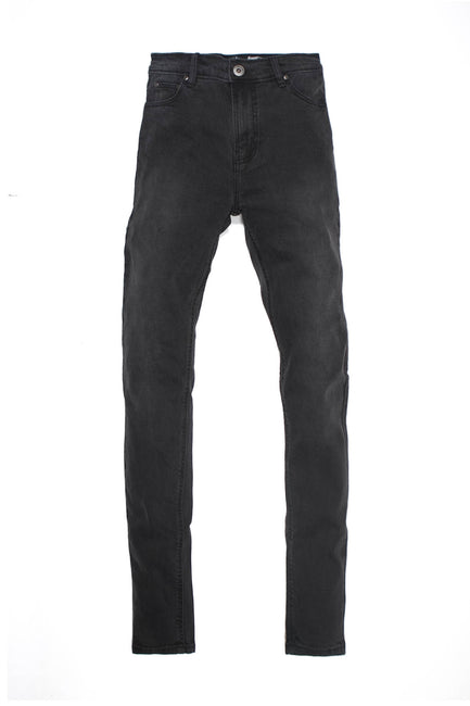 Dusty - Slim (Washed Black)