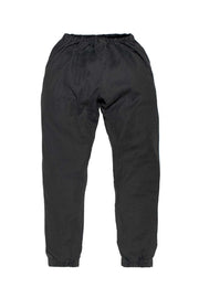 Women's City Walker Pant - Black