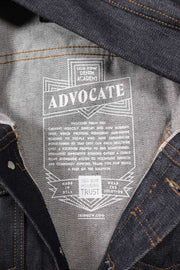 Advocate Womens Jacket