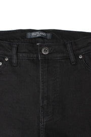 Dusty - Slim (Black)