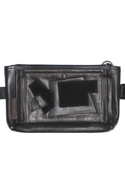 Espresso Belt Bag