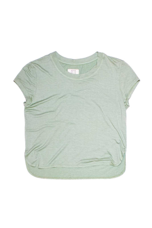 1422748615c Womens Shirts – Rogue Collective