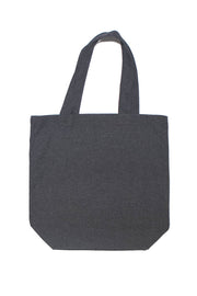 Skelly Tote Bags