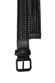 Beltology Spectrum Leather Belt