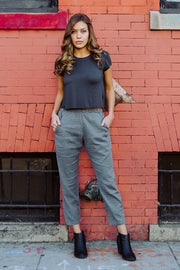 Womens City Walker Pant
