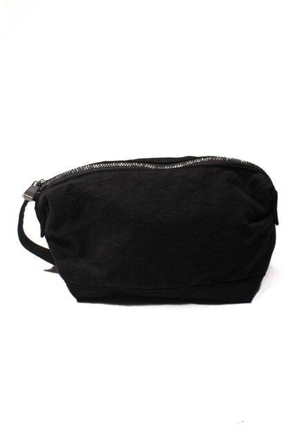 SOB - Toiletry Dropp Kit