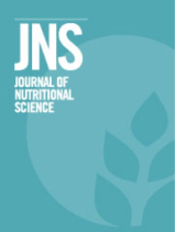 Blue Journal of Nutritional Science Study