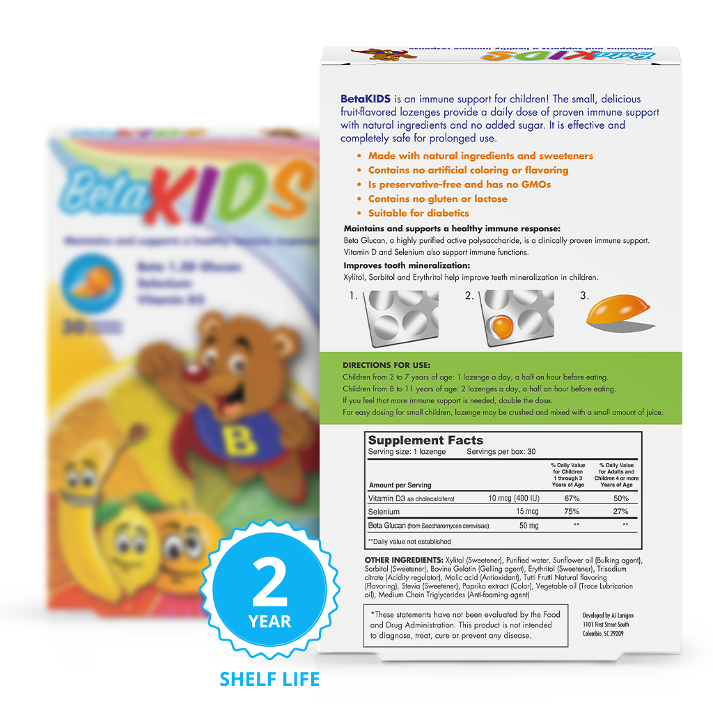 kids_facts_products